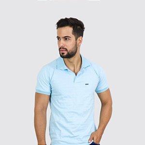 Camisa Polo Evance REF.:AL3297