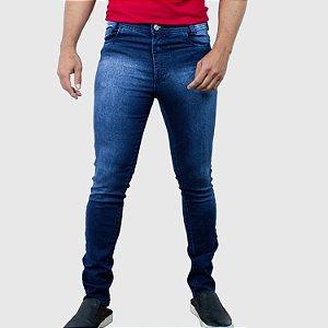 Calça Masculina Skinny Milnebay REF: J2798
