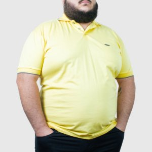 Camisa Masculina Milnebay Gola Polo REF.:D2136
