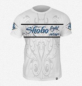 Camisa Shobo Vencedores