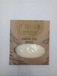 SAIS DE BANHO AMORA DOS ANJOS