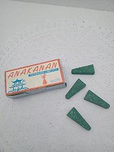 DEFUMADOR ANAKANAN