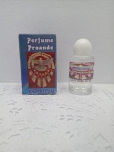 PERFUME ESPIRITUAL