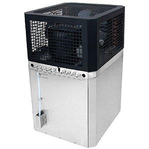 Pré-Resfriador Carmona - motor 1+1/4HP - 2 vias - Expansão