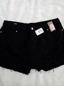 Shorts Saia Sarja 092780