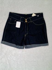 Shorts Jeans Lycra 1422