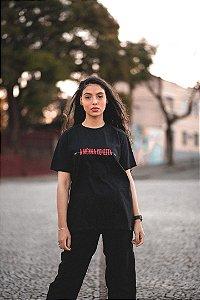 Camiseta | A Música Conecta