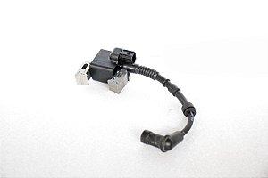 Conjunto Da Bobina Ignição Para Gerador Pramac x14000