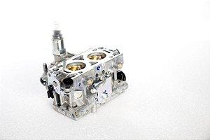 Carburador Para Gerador Pramac x14000