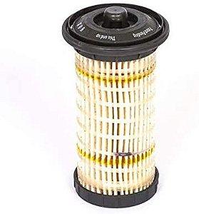 Elemento do Filtro de Combustível - 3611274