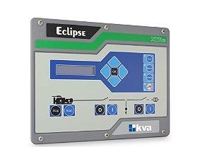 K30 XTRE ECLIPSE - Controlador para Grupos Geradores - Transferência em Rampa