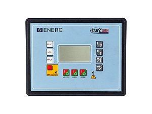 Controlador EasYgen 1500