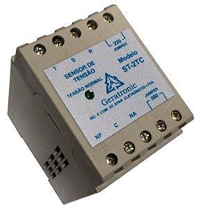 Sensor de Tensão ST-2TC