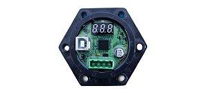 Sensor de Nível de liquido k40 LSR