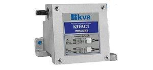 Atuador Magnético BIVOLT K35ACT
