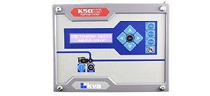 K50 XS - Controlador Automático para motobombas de incêndio