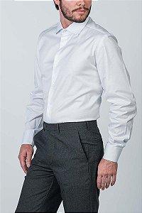Camisa Social Gandfix | Cores