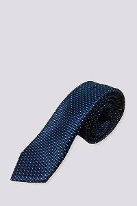 Gravata Slim 6cm | Cores