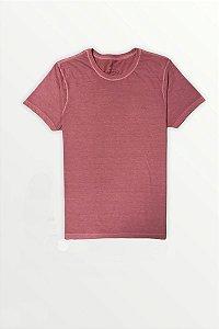 T-Shirt Estonada Lisa Rosa