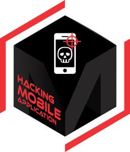 Hacking Mobile Application - Android