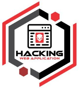 Hacking Web Application On-line