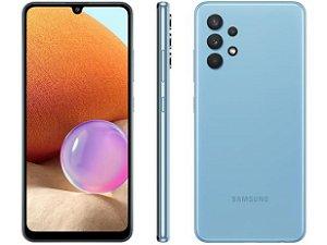 SMARTPHONE GALAXY A32 128GB AZUL