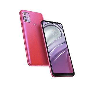 SMARTPHONE MOTO G20 64GB ROSA