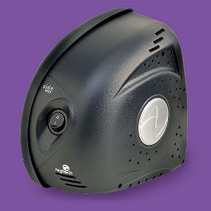 ESTABILIZADOR 5302 300VA SDW 300QN M2 BL TI BLACK