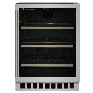 REFRIGERADOR 1 PORTA 95 LITROS FB-952 BUILT-IN