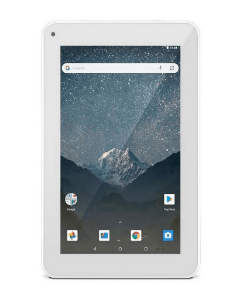 TABLET M7S GO QUAD CORE 16GB WI-FI BRANCO NB317