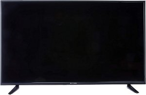 "TELA 43"" SMART TL004 FULL HD HDMI USB"