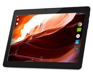 TABLET M10A QUAD CORE 32GB PRETO NB331