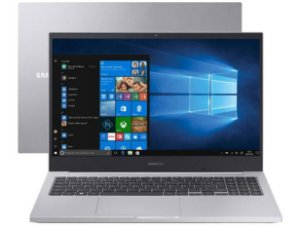 NOTEBOOK BOOK E40 INTEL CORE I3-10110U 4GB 256GB FULL HD