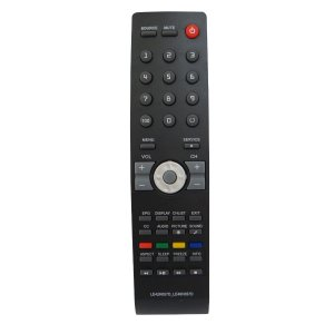 CONTROLE PARA TV LCD AOC GRANDE