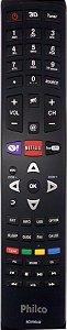 CONTROLE PARA TV LCD PHILCO 3D NETFLIX