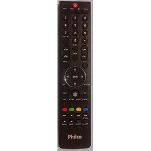 CONTROLE PARA TV LCD PHILCO NOVA