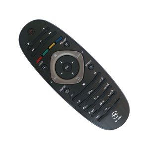 CONTROLE PARA TV LCD PHILIPS SMART OVAL