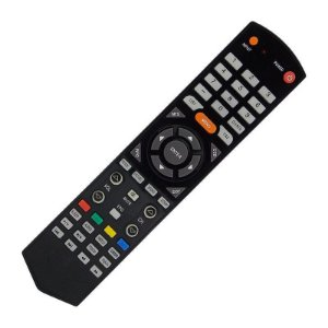 CONTROLE PARA TV LCD TOSHIBA STI