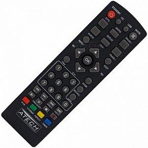 CONTROLE PARA CONVERSOR DIGITAL LENOX 8099