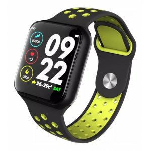 RELOGIO SMART WATCH MODELO F8