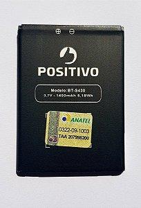BATERIA DE CELULAR POSITIVO S430