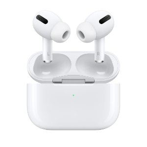 FONE DE OUVIDO BLUETOOTH IPHONE AIR PODS PRO