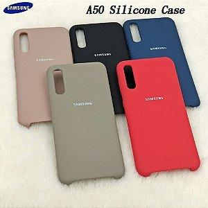 CAPA CASE SAMSUNG A50s
