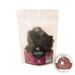 Snack Suíno - Cannix - 100% Natural - 90g
