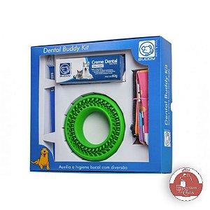 Dental Buddy Kit
