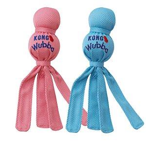 Kong Wubba PUPPY - Brinquedo Para Filhotes de Cachorro