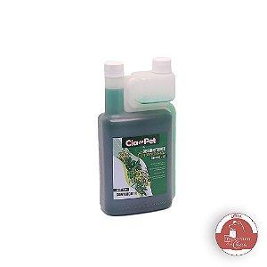 Desinfetante Concentrado - Eliminador de Odores