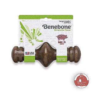 Benebone Bacon G