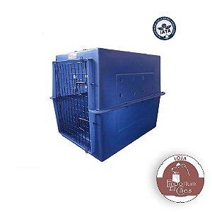 Caixa de Transporte - 400 - Tamanho GRANDE