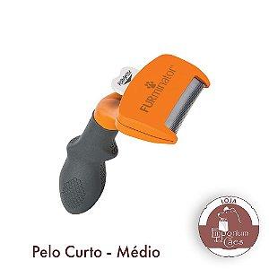 Furminator PELO CURTO